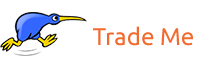 blog-logo-trade-me-v2